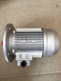厂价直销德东YS5614 0.06KW小功率电机