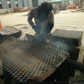 钢笆网 建筑钢笆网 建筑钢笆片生产厂家