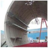C型鋼預埋件 河北英瑞軌道 C型槽道、槽式預埋件