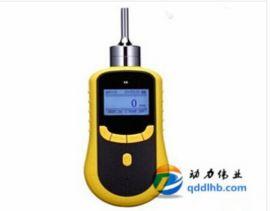 环境室内空气甲醛检测仪