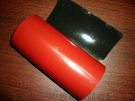 东莞3m4905双面胶模切冲型