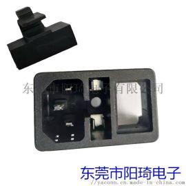 惠州直销三合一电源插座