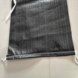 丙纶无纺土工布袋, 云南聚丙烯编织布袋