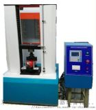 深圳滅火器瓶壓扁性能檢測設備