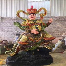 銅雕佛像    制造廠家,溫州鑄銅佛像生產廠家