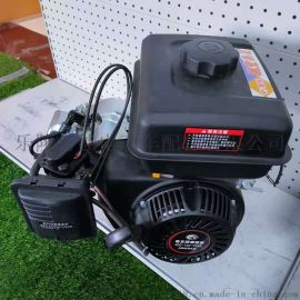 静音发电机增程器代步车增程器发电机