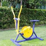 黑龙江户外健身路径公园健身器材优质国标钢材
