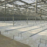 白色编织地布, 上海3米宽PE地布