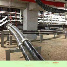 长能牌 YJLW03 电缆冷缩电缆、冷缩电缆终端