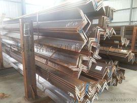 现货Q345D/E角钢供应