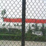 足球場護欄網,球場護欄網安裝,足球場護欄網報價