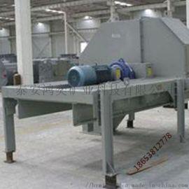 皮带取样机取样准 矿用防爆皮带中部取样机图纸定做