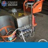 山東灌縫機生產廠家灌縫膠馬路裂縫灌縫機