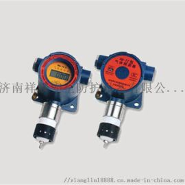 RB-TZ型毒性气体报警器