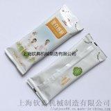 全自动奶茶粉自动包装机 糖粉自动灌装计量包装机设备