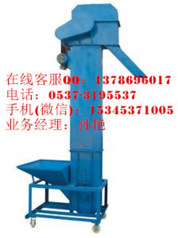 粉體輸送設備 顆粒密封管鏈輸送機 Ljxy 粉料垂