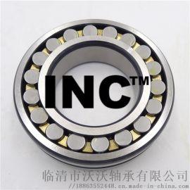 INC调心滚子轴承 22228CA/W33