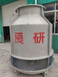 良研冷却水塔 冷却水塔 圆形方形冷却水塔