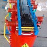 現貨供應SCB10-630KVA10kv幹式變壓器