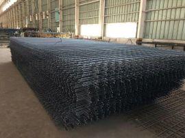 广西南宁厂家销售建筑钢筋焊接网片