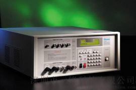 Chroma/致茂台湾1320-10A重叠电流源