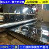 天津2.0土工膜厂家,光面2.0HDPE土工膜