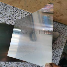 不锈钢发热片 430精密不锈钢薄片 不锈钢垫片