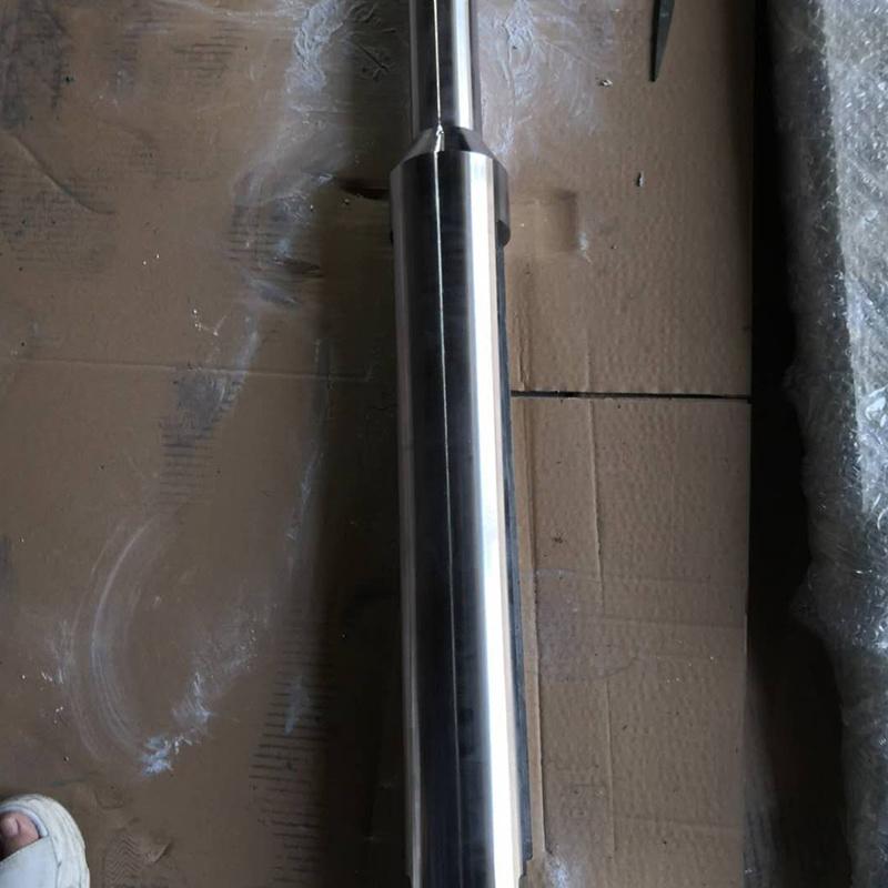 12cr1mov电厂吹扫靶板座,靶板轴制造商