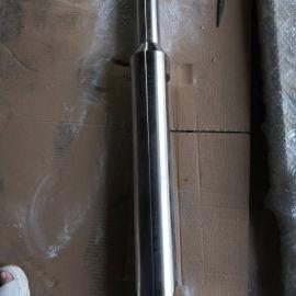 12cr1mov電廠吹掃靶板座,靶板軸制造商