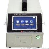 FY-YQ202Z综合烟气分析仪便携式烟气分析仪