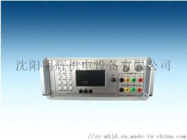 SDL-30漏电开关测试仪