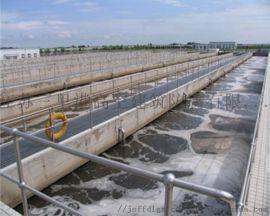 昆明市专业防水带水堵漏公司,自来水厂水池带水补漏