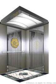 电梯多工艺组合装饰板 电梯桥厢装饰装潢不锈钢