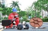 施罗德机器人质量怎么样,施罗德机器人现货供应