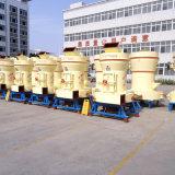 磨煤粉的机器 煤粉出料200目以上的磨煤机 立式磨煤机参数
