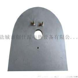 異型鑄鋁加熱板 耐壓鑄鋁加熱板