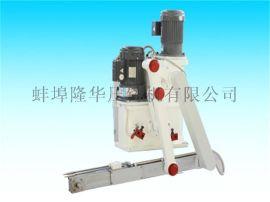 机器人/机械手/龙门架喷雾机取件机/压铸自动化设备