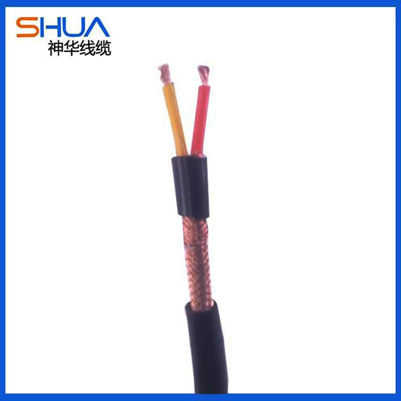 多股補償電纜 補償電纜