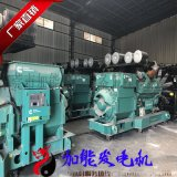 西藏柴油發電機, 900kw發電機, 工地專用發電機