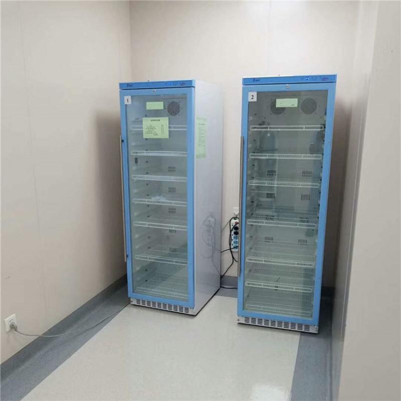 手术室保冷柜BLG