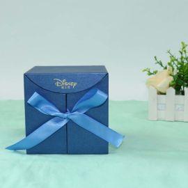 时尚包装礼品盒定制 懂你的生活