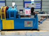 江西50超前小導管打孔機,50小導管尖頭機,全自動小導管設備