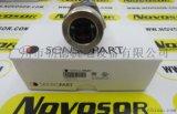 SENSOPART感測器FT50RH-PAL4