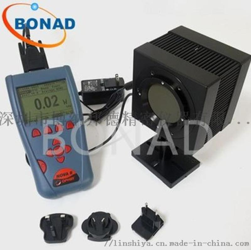FL400A-BB-50激光功率计探头,OPHIR