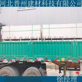 硅酸钙防火板厂家供应