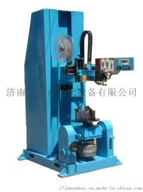 优惠供应重型车轮环缝自动焊机