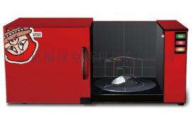 【NAOMi-CT】100KV微焦点X射线工业CT