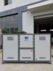 溧阳工业冷水机厂家    10P水冷式冷水机