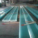 FRP陽光板厂家-泰興市艾珀耐特複合材料有限公司