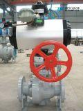 四川自貢快速切斷閥氣動球閥生產廠家型號價格